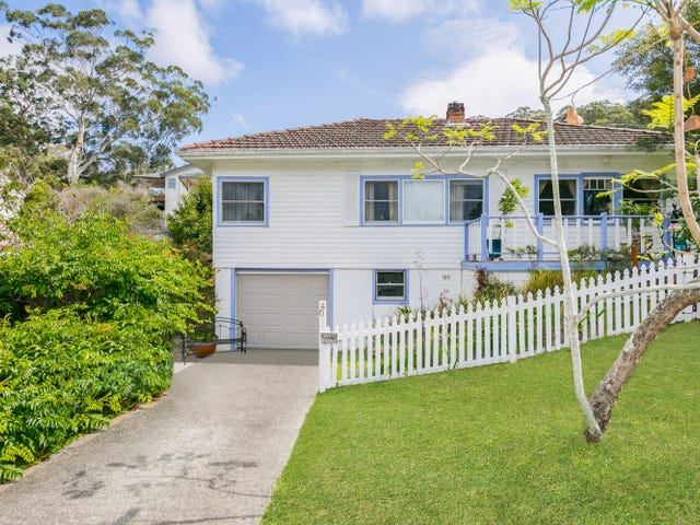 46 The Corso, Saratoga, NSW 2251