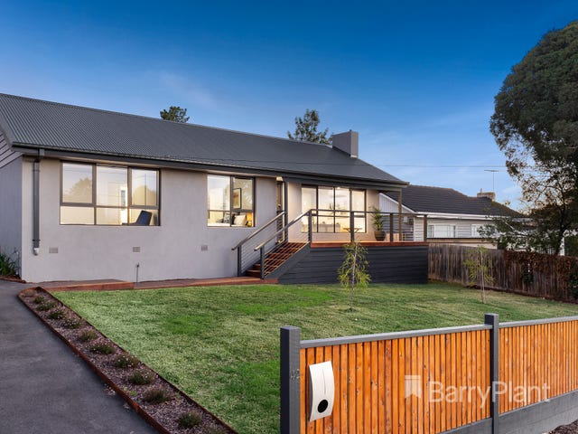 42 Faraday Road, Croydon South, Vic 3136