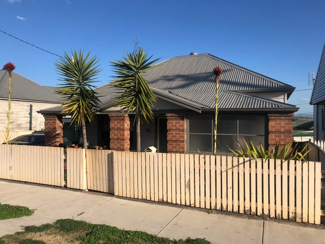 58 Telarah Street, Telarah, NSW 2320