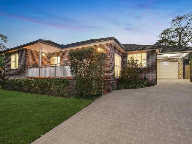 16 Windeyer Avenue, Gladesville, NSW 2111