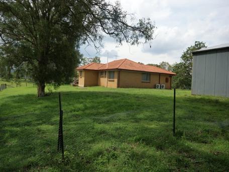1265-1289 Mulgoa Road, Mulgoa, NSW 2745
