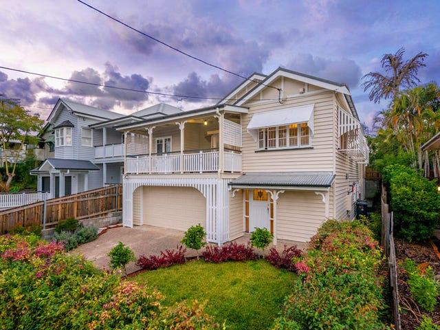 59 Gresham Street, East Brisbane, Qld 4169