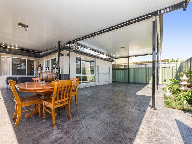 8 Ron Place, Plumpton, NSW 2761