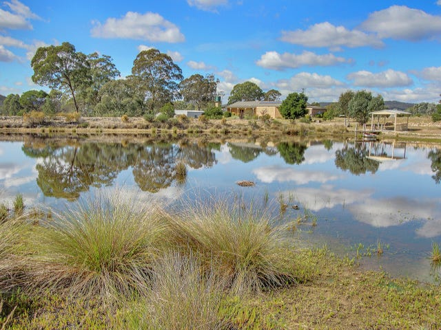 143 Winfarthing Road, Marulan, NSW 2579