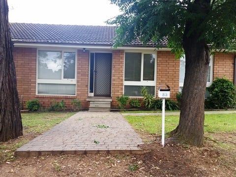83 Coachwood Crescent, Bradbury, NSW 2560