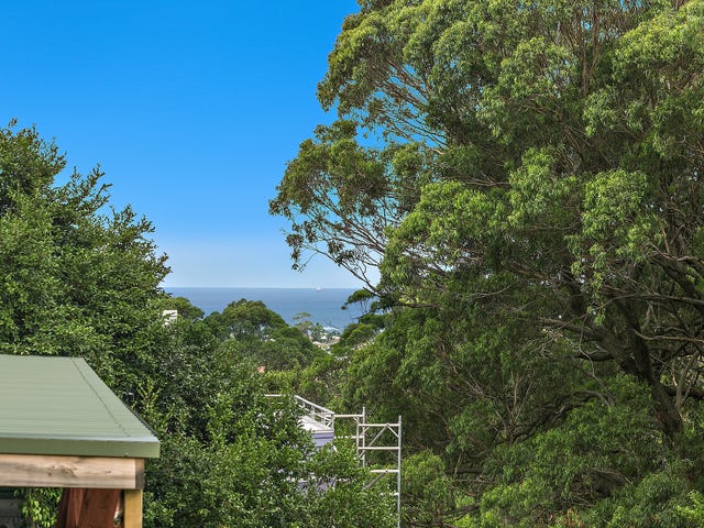 76 Princes Highway, Thirroul, NSW 2515