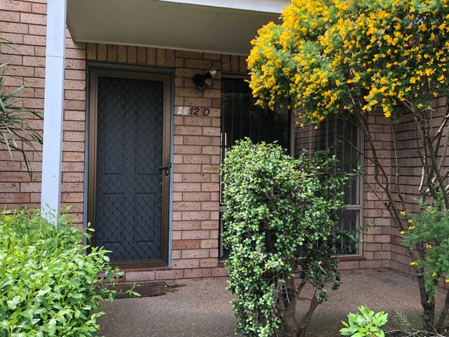 12D/218 Box Road, Miranda, NSW 2228