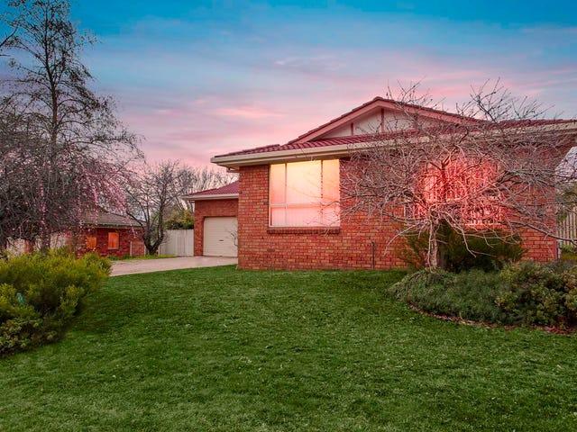 86 Sieben Drive, Orange, NSW 2800