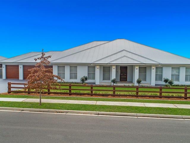 45 Hall Street, Pitt Town, NSW 2756