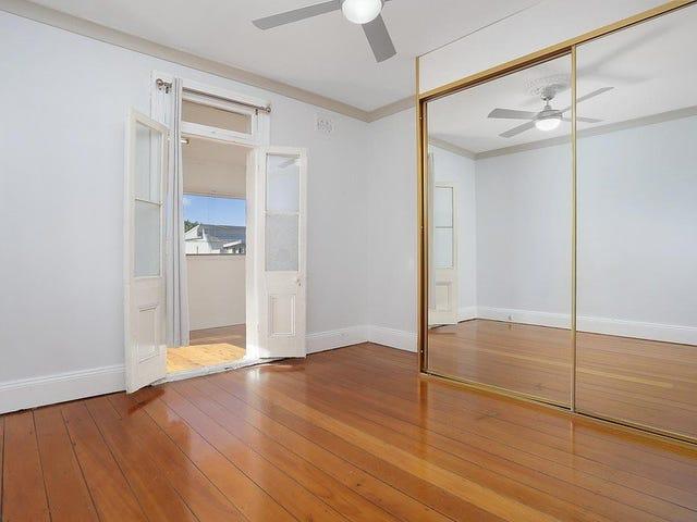 1A Lawson Street, Balmain, NSW 2041