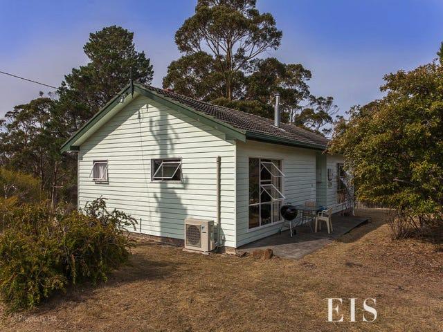 589 Nelson Rd, Mount Nelson, Tas 7007