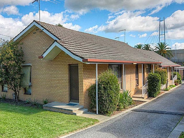 3/503 Hanel Street, Albury, NSW 2640