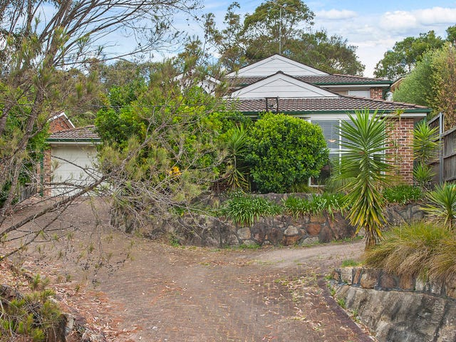 1/70 The Gully Road, Berowra, NSW 2081