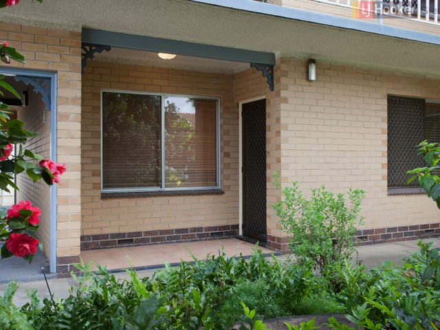4/46 Gladstone Road, Mile End, SA 5031