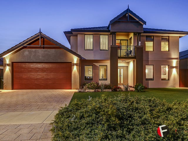 17 Watcombe Ave, Burns Beach, WA 6028