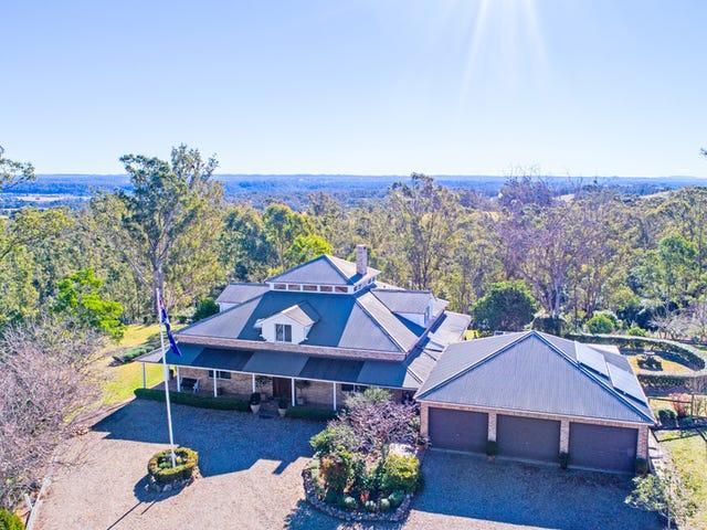 395 Cut Hill Road, Cobbitty, NSW 2570
