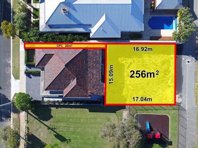 157A Raglan Road, North Perth, WA 6006