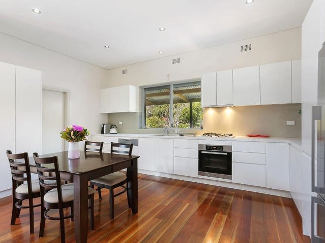 94 Warren Road, Marrickville, NSW 2204