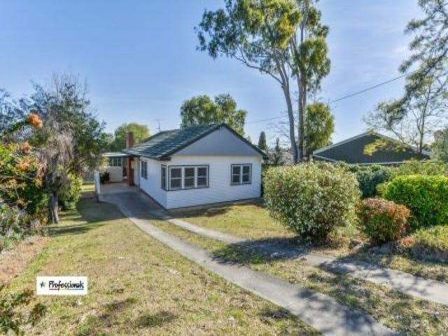 6 Neridah Avenue, East Tamworth, NSW 2340