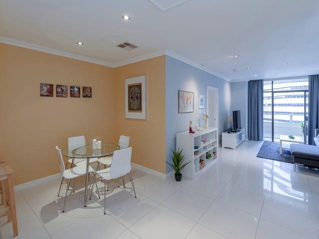 605/39 Grenfell Street, Adelaide, SA 5000