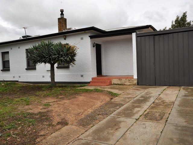 20 Rushall Crescent, Elizabeth Vale, SA 5112