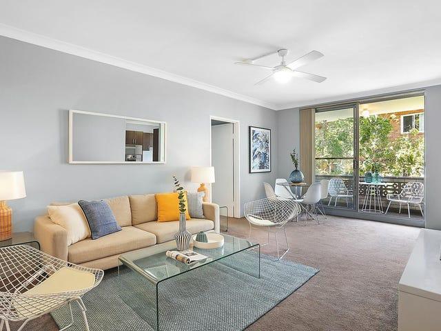 9/2 McMillan Road, Artarmon, NSW 2064