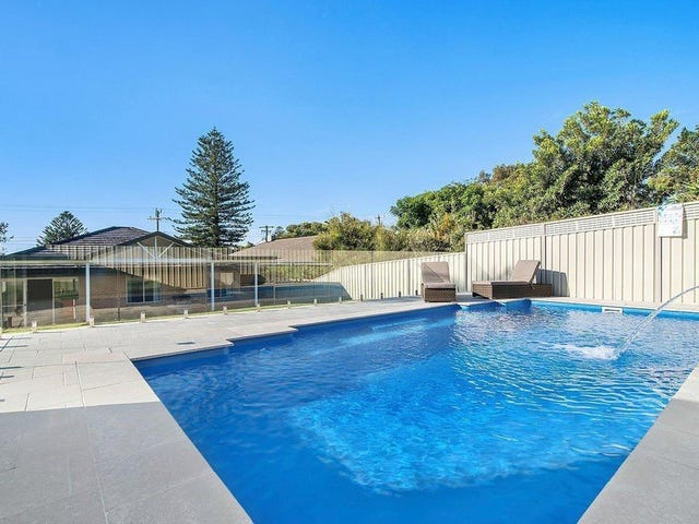118 Northcote Avenue, Swansea, NSW 2281