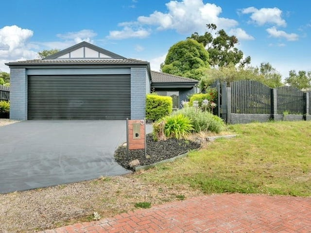 3 Grasswren Close, Langwarrin, Vic 3910