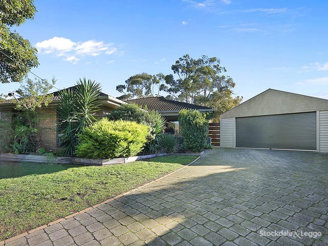 4 Erindale Court, Grovedale, Vic 3216