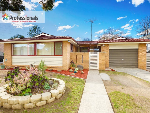14 John Oxley Avenue, Werrington County, NSW 2747