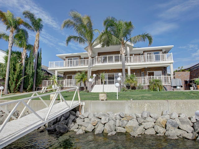 38 Lake View Avenue, Port Lincoln, SA 5606