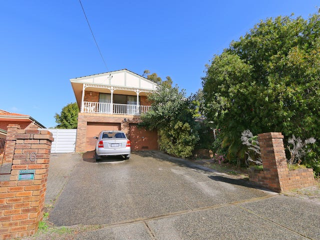 16 Wainwright Close, Willetton, WA 6155