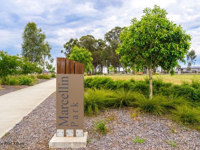 Lot  8042 Village Circuit, Gregory Hills, NSW 2557