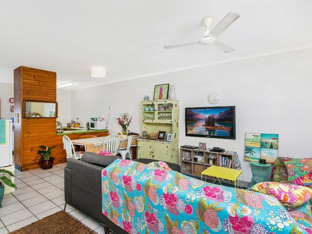 3/27 Amphora Street, Palm Cove, Qld 4879