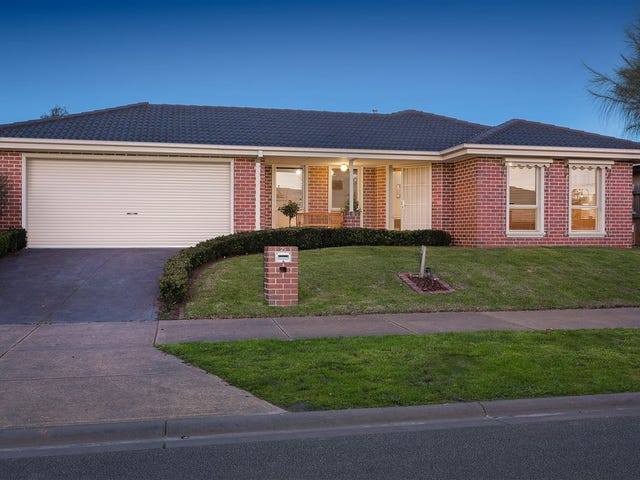 25 Spruce Drive, Hastings, Vic 3915