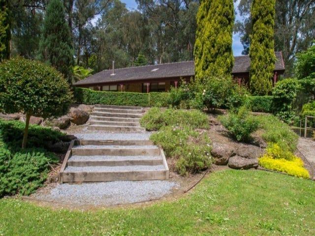 155 Emerald Monbulk Road, Emerald, Vic 3782