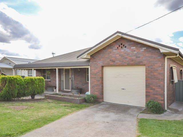 10 Madeira Road, Mudgee, NSW 2850