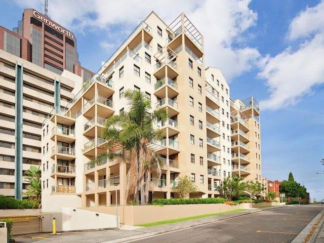 101/9 William Street, North Sydney, NSW 2060