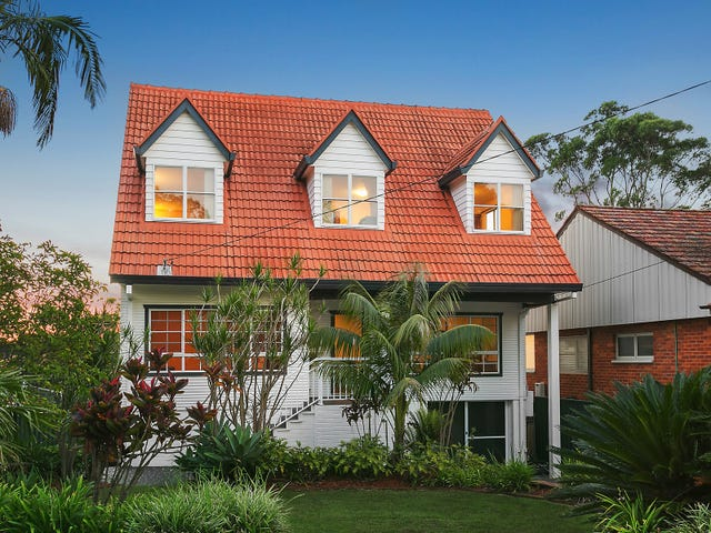27 Homedale Crescent, Connells Point, NSW 2221