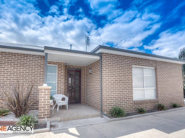 1/29A McLachlan Street, Orange, NSW 2800