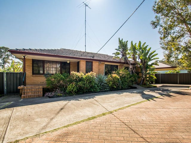 89 Second Avenue, Kingswood, NSW 2747