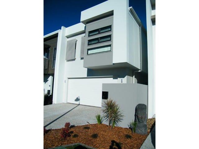 12 Sarina Place, Maroochydore, Qld 4558