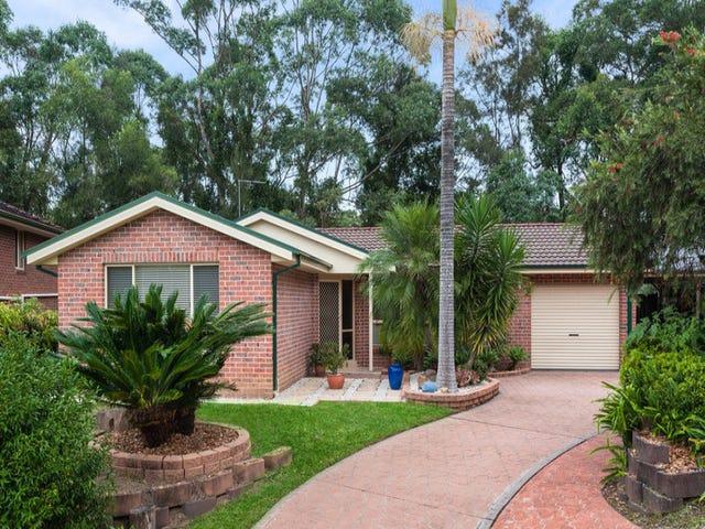 18 Mahogany Place, Springfield, NSW 2250