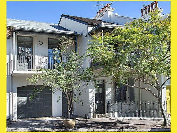 1 Quarry st, Woollahra, NSW 2025