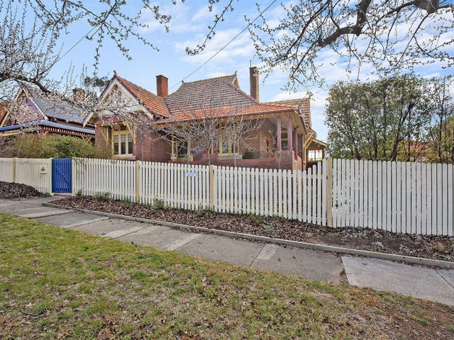 172 Cowper Street, Goulburn, NSW 2580