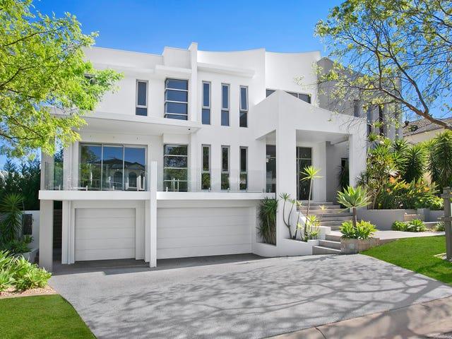 21 Bimbadgen Place, Bella Vista, NSW 2153