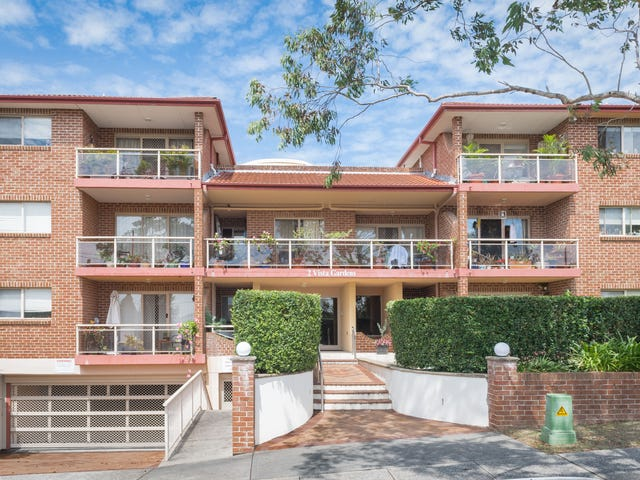15/2 Vista Street, Caringbah, NSW 2229