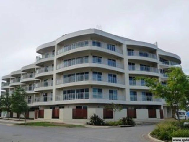 109/62 City View Boulevard, Northgate, SA 5085