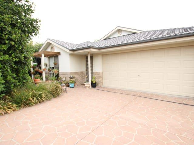 15 Wanaruah Circuit, Muswellbrook, NSW 2333