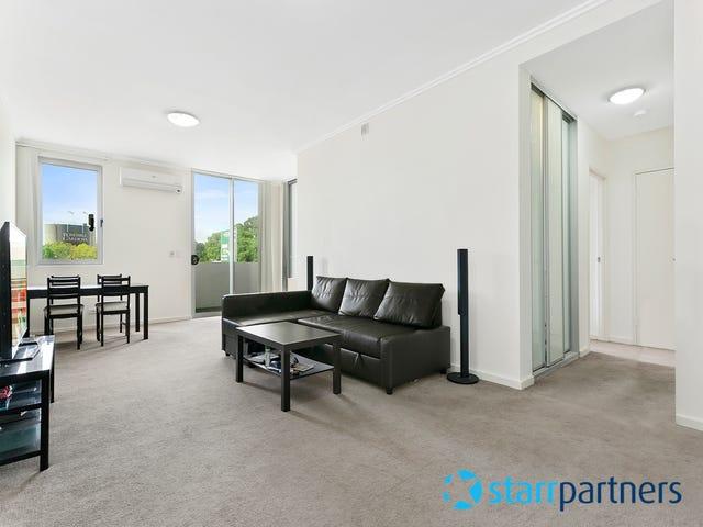 208/3-5 Weston Street, Rosehill, NSW 2142